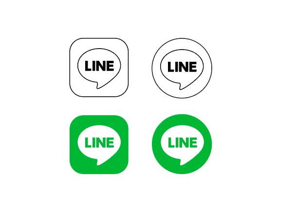 LINE(ライン):キャッシュの削除と注意点
