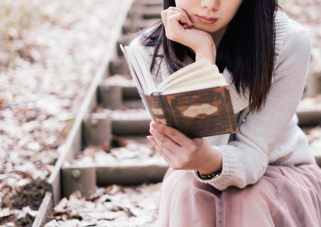 「習慣が10割」吉井雅之:習慣が生み出す恐るべき力とは?
