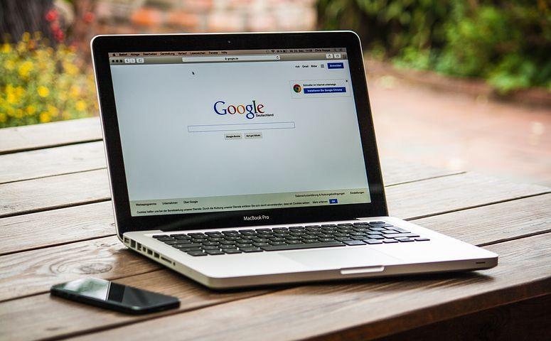 Google Search Console: DNSレコード追加の設定方法