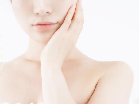 錦糸町皮膚科スキンケアクリニックのレビューと知っ得情報