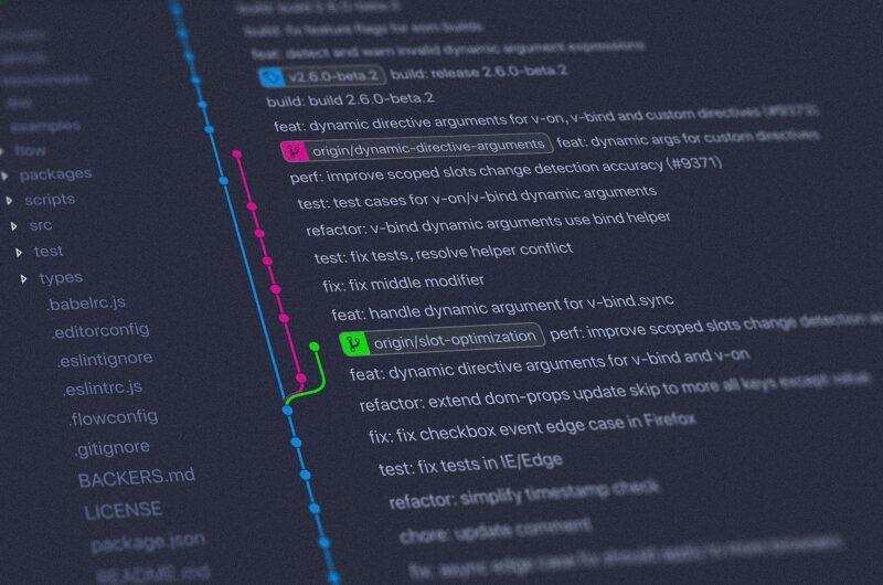 MacにVisual Studio Codeを導入!pythonを実行する流れ