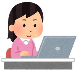 Scratch(スクラッチ):プロジェクトを作成してみよう