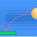 Scratch(スクラッチ):ピンポンゲームを作ろう①