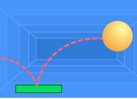Scratch(スクラッチ):ピンポンゲームを作ろう(まとめ)